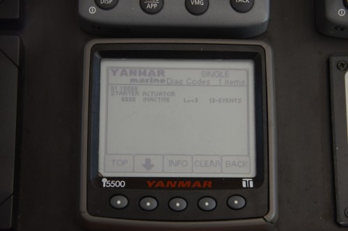 small resolution of yanmar diagnostic screen
