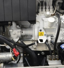 a failed lift pump will prevent the genset from starting this electric pump relies on [ 1200 x 810 Pixel ]
