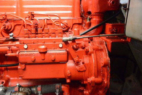 small resolution of before getting too deep into troubleshooting make sure that the throttle control at the helm