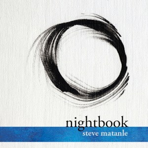 Nightbook.72.Square