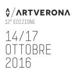 Art Verona