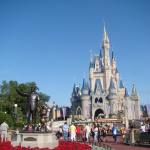 Magic_Kingdom