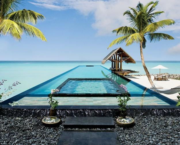 reethi_rah_maldivas