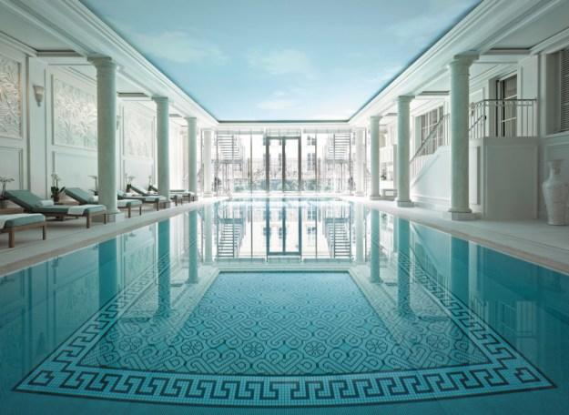 piscina shangrila_paris