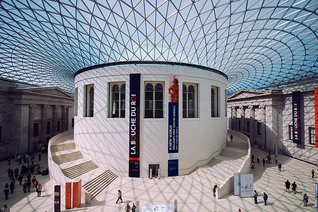 londres_british museum
