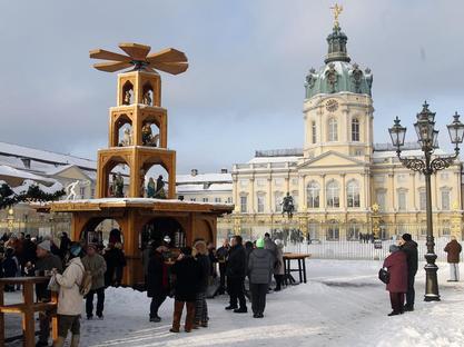 festa_natal_berlin_Charlottenburg