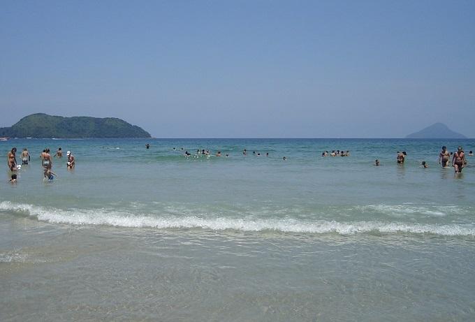 juquehy_praia