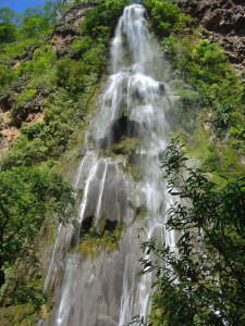 bonito-cachoeira-boca-onça