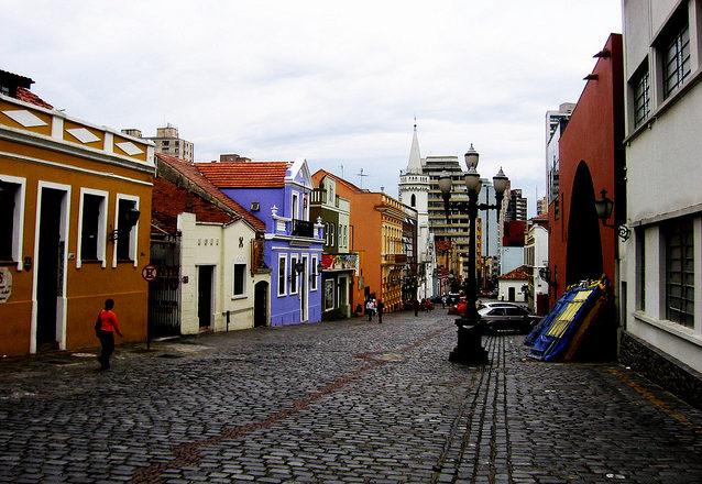 centro-historico-curitiba