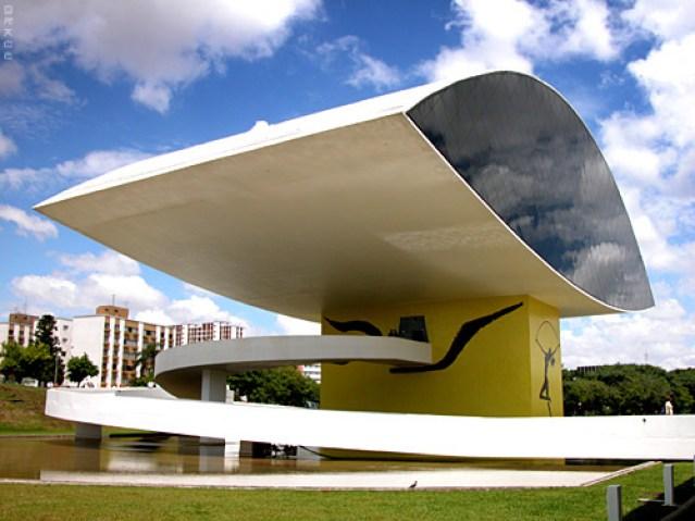 museu-curitiba