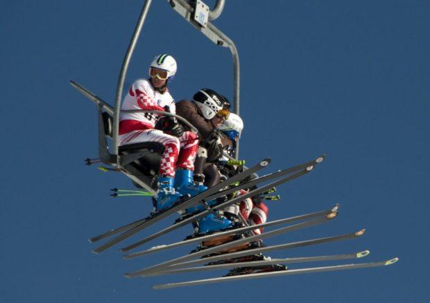 onde-esquiar-no-chile-laparva