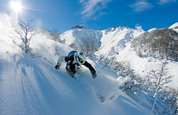onde-esquiar-no-chile-termasdechillan