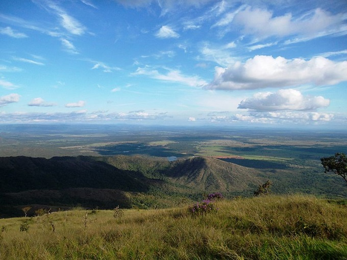 parque-nacional-chapada-dos-guimaraes