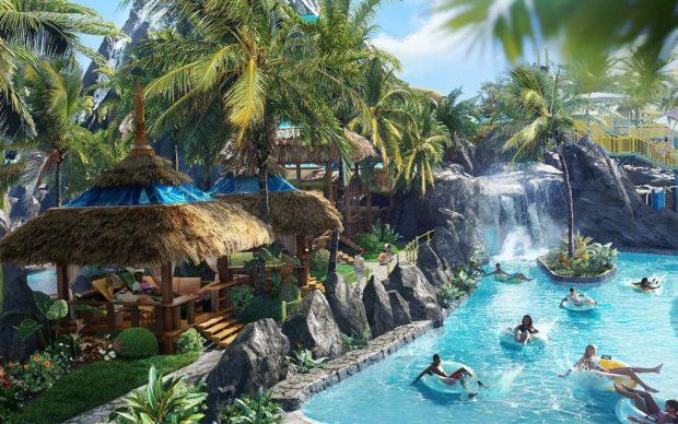 volcano-bay-piscina