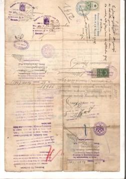 1910 ril a Ginevra (2)