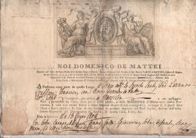 1806-livorno-noi-domenico-de-mattei