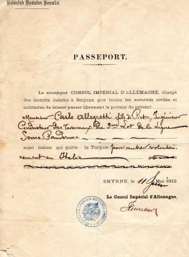 1912-konsolato-tedesco-a-smirme-x-italiano