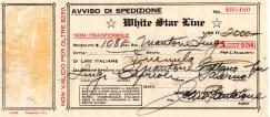 1928-white-star-line-da-108-usd-lire-2000