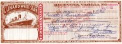 1939-cunard-white-star-da-585-usd-lire-100