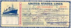 1955-united-states-line-da-1140-usd-lire-200