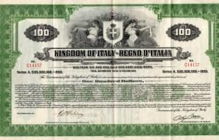 1920-kingdom-of-italy-regno-ditalia-da-100-usd