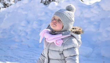 snow 1217124 640 e1493867141130 - Cientistas descobrem um dos grandes fatores para a felicidade