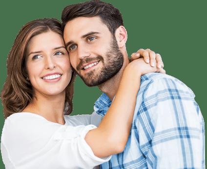 casal 1 - A POSIÇÃO E O MOMENTO NOS RELACIONAMENTOS AFETIVOS
