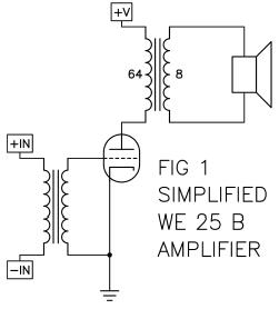 Jfet Amplifier Circuit Transistor Amplifier Circuit Wiring