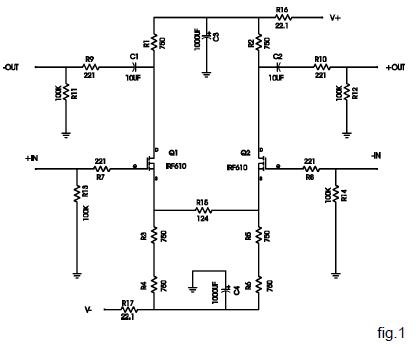 Ac Rotary Switch Mercury Rotary Switch Wiring Diagram ~ Odicis
