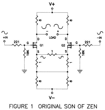 Pressure Transducer Wiring Diagram 6 Pin, Pressure, Free