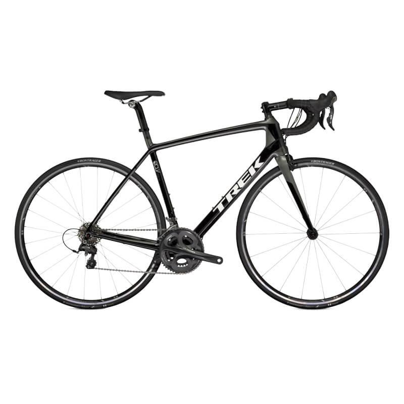 spedizione biciclette italia estero