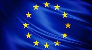 Spedizione Valigie e Bagagli in Europa