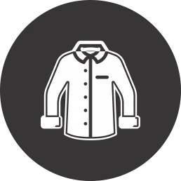 Planos para passar roupas