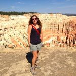 Hoodoos make me happy!