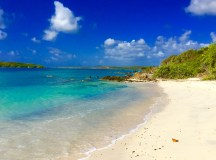 Vieques, Take Me Away