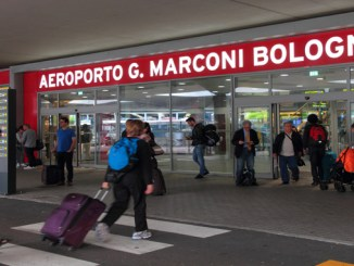 "Bologna Airport ""One Touch BLQ"" to help passenger experience"