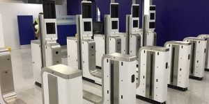 Newcastle Airport to install ABC eGates in summer 2018