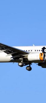 Tigerair launches Toby the Facebook Messenger chatbot