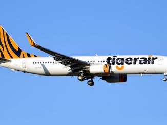 Tigerair launches Toby the chatbot