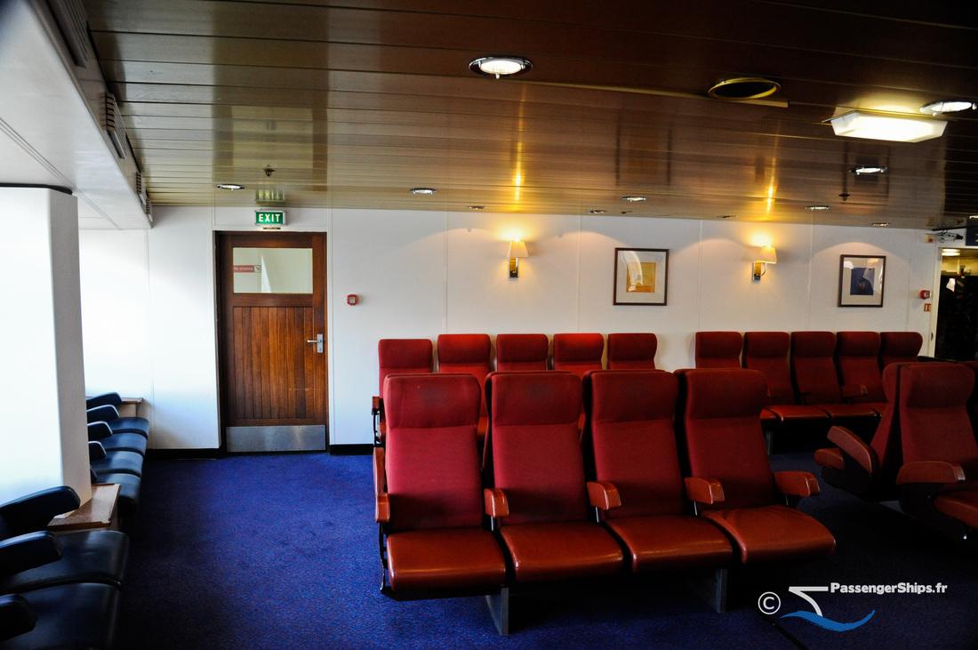Category Ferries PassengerShipsfr