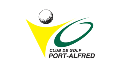club de golf port-alfred