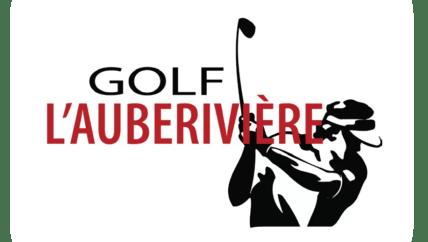 Club de golf l'auberivière
