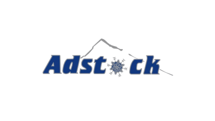 Mont Adsock