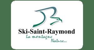 Ski Saint-Raymond