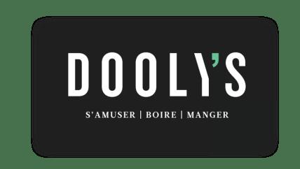 Dooly's Québec