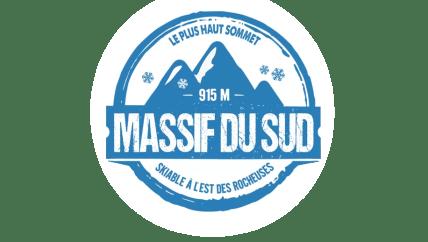 logo-massif du sud