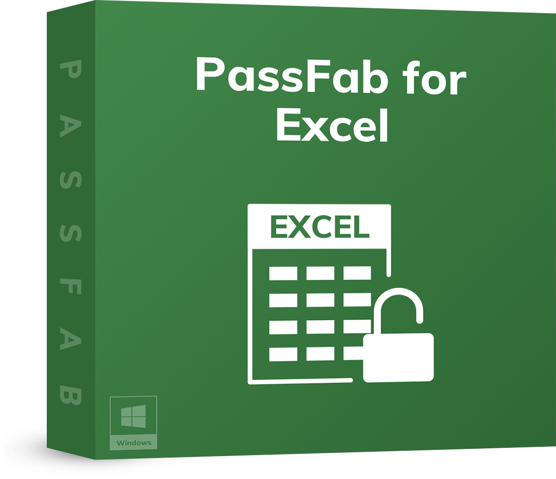 Easy Methods How To Remove Password For Excel