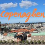 Copenaghen mini-guida: cosa vedere, dove dormire e mangiare