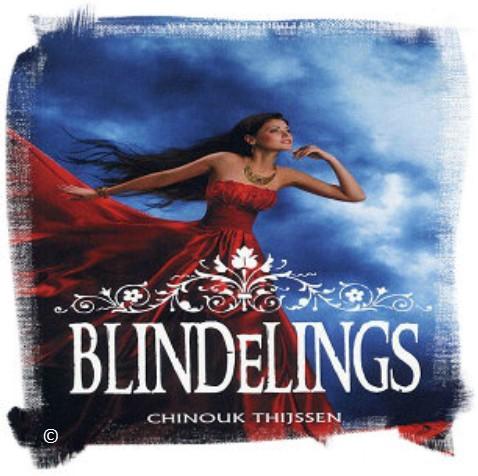 Blindelings-framed