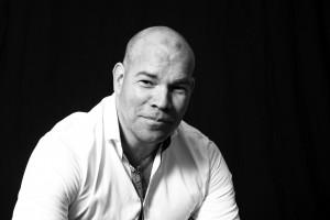 Marc van den Hoven 12 mei 2015-66-2 (Large)